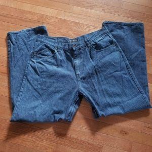 G-Unit Jeans
